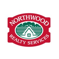 Northwood Realty Services Linkedin