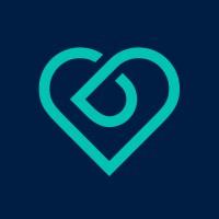 Dating sites Luoteis-Englannissa