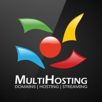 0c8e8345a86 MultiHosting | LinkedIn