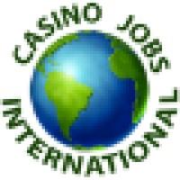 International Casino Jobs   LinkedIn