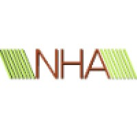 Newark Housing Authority | LinkedIn
