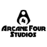 Arcane Four Studios | LinkedIn
