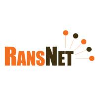 RansNet Singapore Pte Ltd | LinkedIn