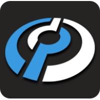 DPReview | LinkedIn