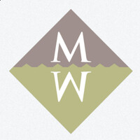 Mission West Kitchen and Bath | LinkedIn