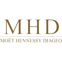 Moet Hennessy Diageo Singapore Address