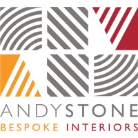 Andy Stone Bespoke Interiors | LinkedIn