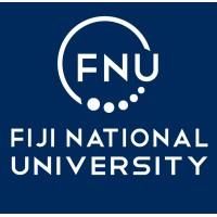 Fiji National University | LinkedIn