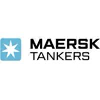 Maersk Tankers | LinkedIn