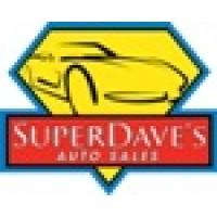 Daves Auto Sales >> Super Dave S Auto Sales Linkedin