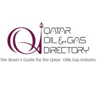 Qatar Oil and Gas Directory | LinkedIn