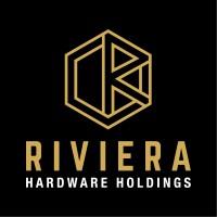 Riviera Hardware Holdings Ltd | LinkedIn