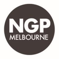 N G P Melbourne Pty Ltd Linkedin