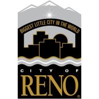City Of Reno Jobs >> City Of Reno Linkedin