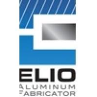 ELIO ALUMINIUM   LinkedIn