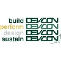 Devcon Construction | LinkedIn