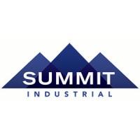 Summit industrial linkedin freerunsca Image collections