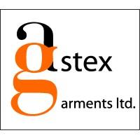 bp garments limited astex garments ltd