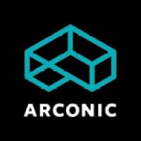 Arconic Fastening Systems | LinkedIn