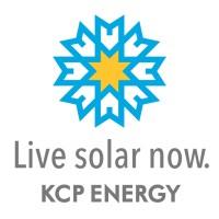 Kcp Energy Linkedin