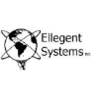 ellegent systems inc linkedin