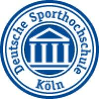 Wissenschaftlicher mitarbeiter sporthochschule köln