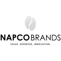 Napco Brands | LinkedIn