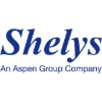 Shelys Pharmaceutical Limited   LinkedIn