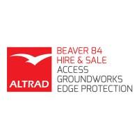Altrad Beaver 84 Linkedin