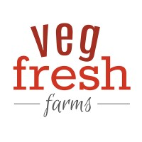 Veg-Fresh Farms | LinkedIn