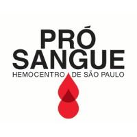 Resultado de imagem para fundação pro sangue