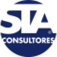 STA Consultores