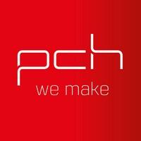 PCH International | LinkedIn