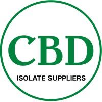 CBD Isolate Suppliers | LinkedIn