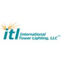 international tower lighting llc linkedin
