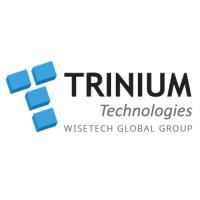 Trinium Technologies | LinkedIn