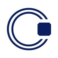 Cypress Creek Renewables Linkedin