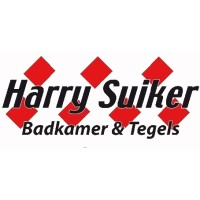 Harry Suiker   LinkedIn