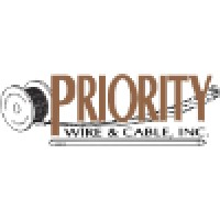 Priority Wire & Cable | LinkedIn
