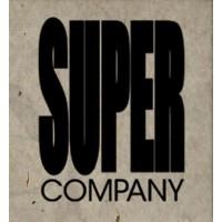 new styles 927dd 12524 SUPER COMPANY SRL | LinkedIn