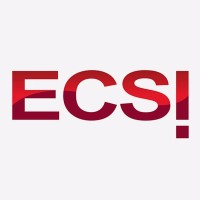 Ecsi strategic innovation linkedin for Innovation consultancy london