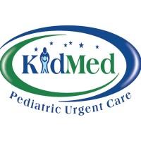 KidMed - Pediatric Urgent Care | LinkedIn
