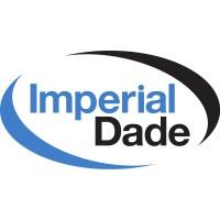 Imperial Dade Linkedin