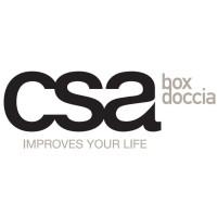 Csa Box Doccia San Mauro Torinese.Csa Box Doccia Linkedin