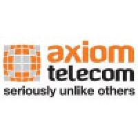 Axiom Telecom | LinkedIn