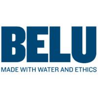 Belu Water Ltd | LinkedIn