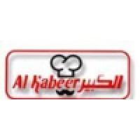 Al Kabeer Group of Companies | LinkedIn