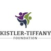Kistler Tiffany Benefits | LinkedIn