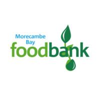 Morecambe Bay Foodbank Linkedin