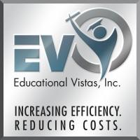 Educational Vistas, Inc  | LinkedIn